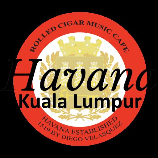 Havana Dining KL